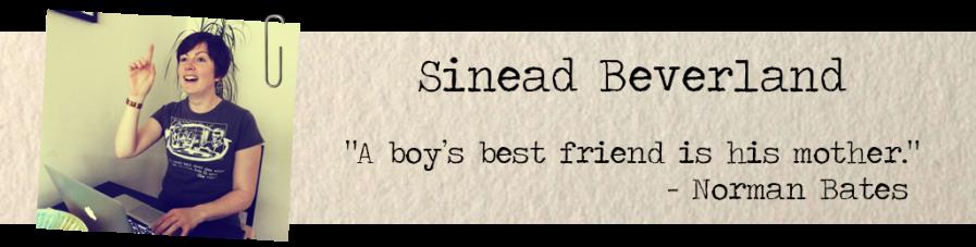 Sinead